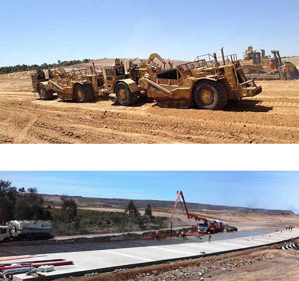 ussola-Civil-Queensland-Civil-Construction-and-Engineering-construction-road-building